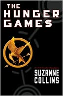 The Hunger Games by Susan Collins